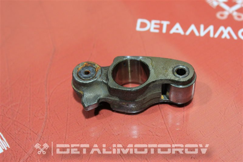 Коромысло клапана Honda Accord F20B
