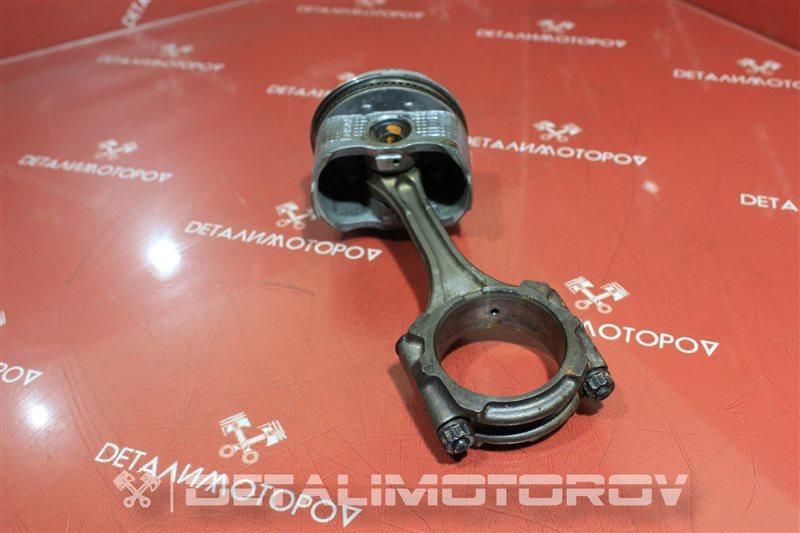 Шатун Toyota Avensis 3S-FE