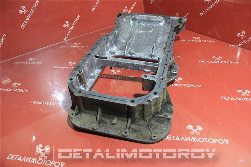 Поддон Toyota Avensis 7A-FE