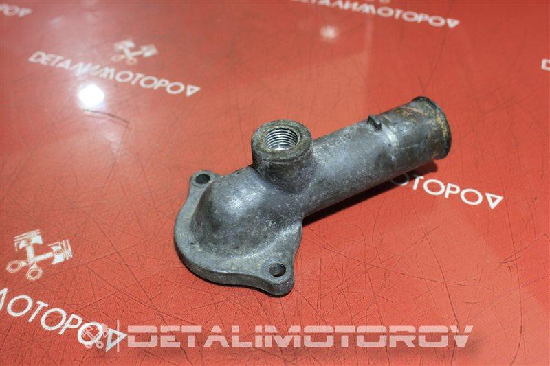Крышка термостата Toyota Avensis 7A-FE