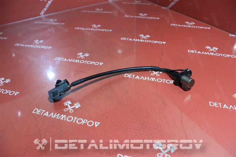 Датчик положения коленвала Toyota Avensis 7A-FE