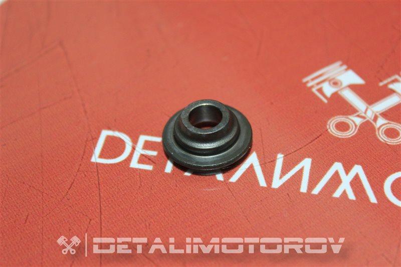 Шайба клапана Toyota Auris 1ND-TV
