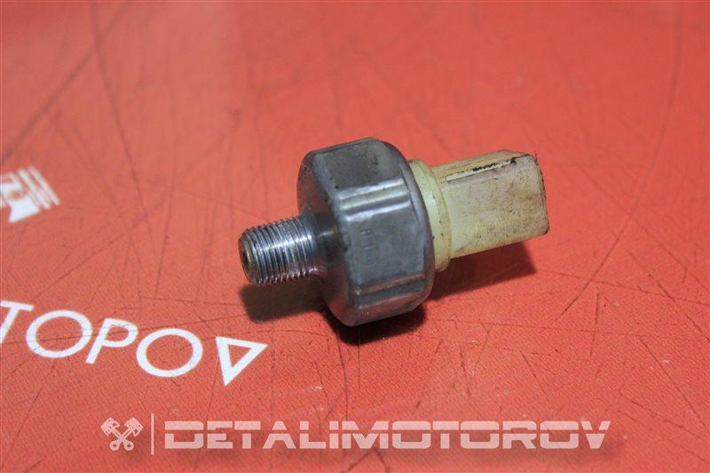 Датчик давления масла Nissan Ad GA15DS