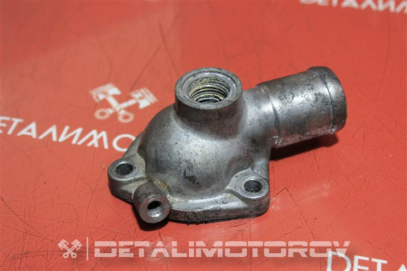 Крышка термостата Nissan Ad GA15DS