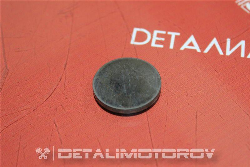 Толкатель клапана Toyota Alphard 1MZ-FE
