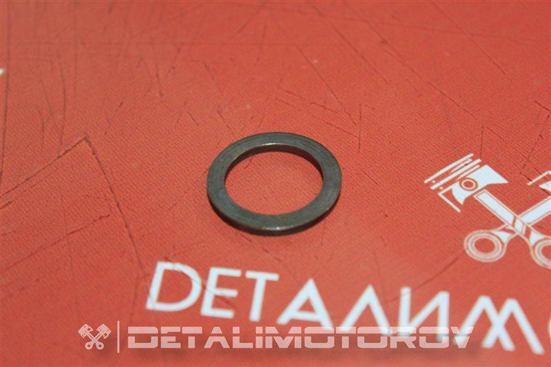 Шайба клапана Toyota Alphard 1MZ-FE