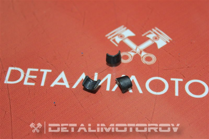 Сухарь клапана Toyota Alphard 1MZ-FE