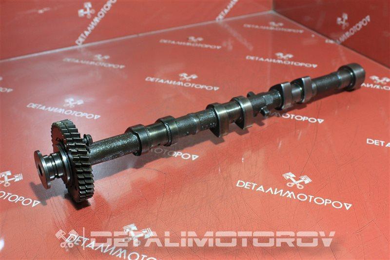 Распредвал выпускной Toyota Alphard 1MZ-FE