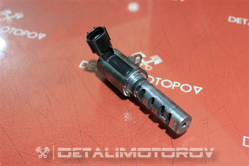 Клапан vvt-i Toyota Alphard 1MZ-FE