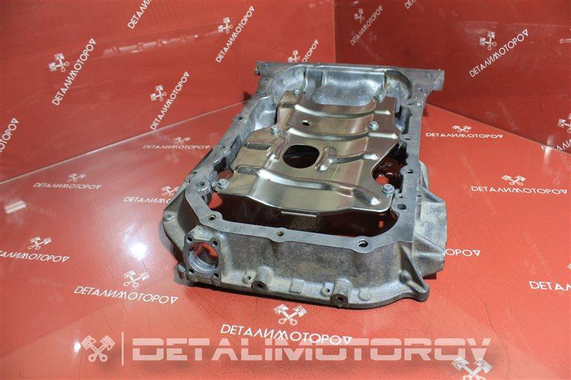 Поддон Toyota Alphard 1MZ-FE