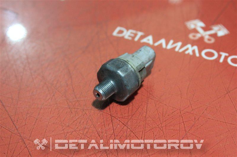 Датчик давления масла Toyota Alphard 1MZ-FE