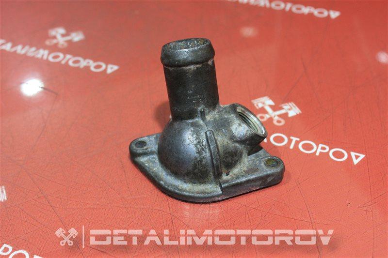 Крышка термостата Honda Civic Ferio D17A