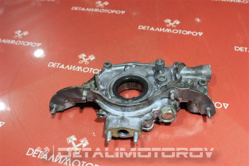 Лобовина двигателя Honda Civic Ferio D17A
