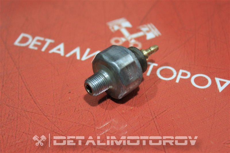 Датчик давления масла Honda Civic Ferio D17A