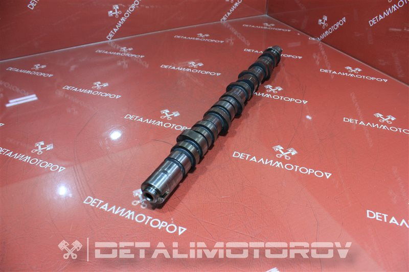 Распредвал Honda Civic Ferio D17A