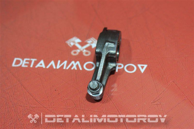 Коромысло клапана Honda Civic Ferio D17A