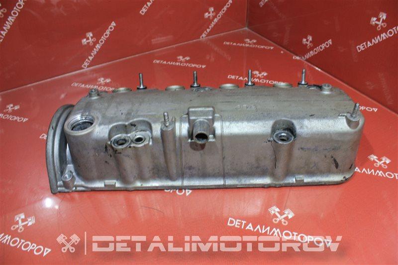 Крышка головки блока цилиндров Honda Civic Ferio D17A