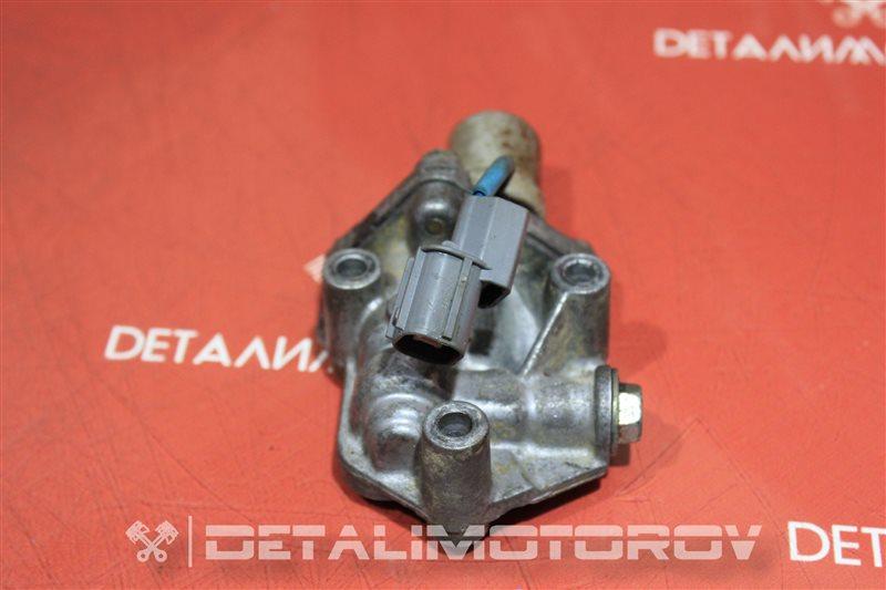 Клапан vtec Honda Civic Ferio D17A