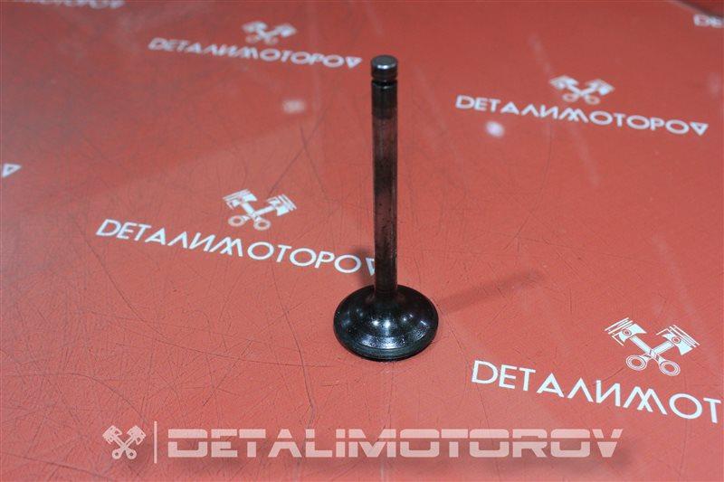 Клапан впускной Toyota Caldina 3C-E