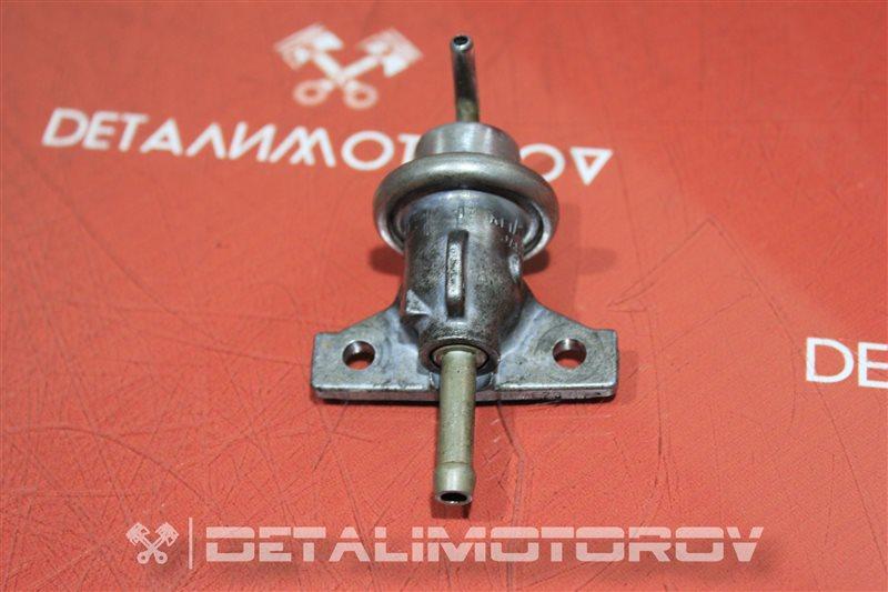 Регулятор давления топлива Honda Capa D15B