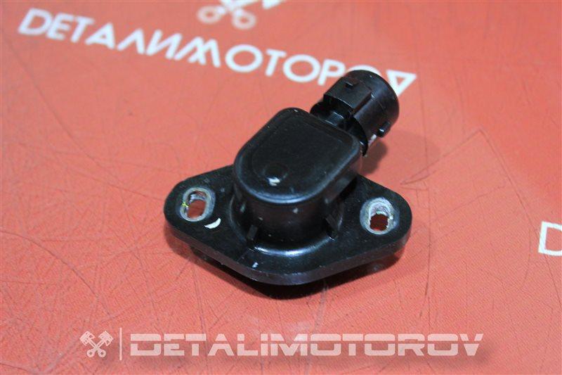 Датчик положения дроссельной заслонки Honda Capa D15B