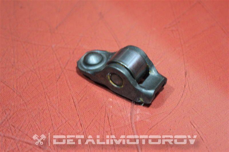 Коромысло клапана Toyota Crown 4GR-FSE