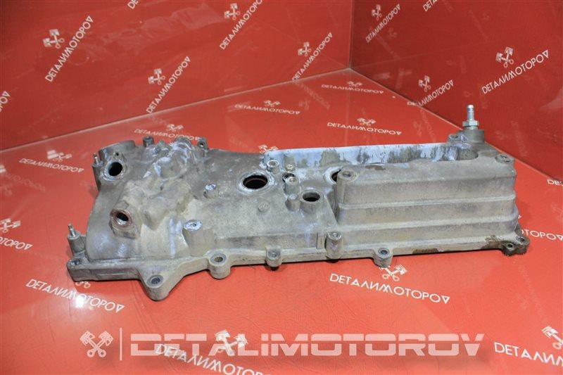 Крышка головки блока цилиндров Toyota Crown 4GR-FSE