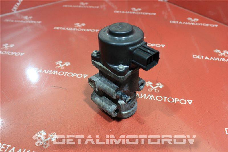 Клапан egr Mazda Atenza L3-VDT