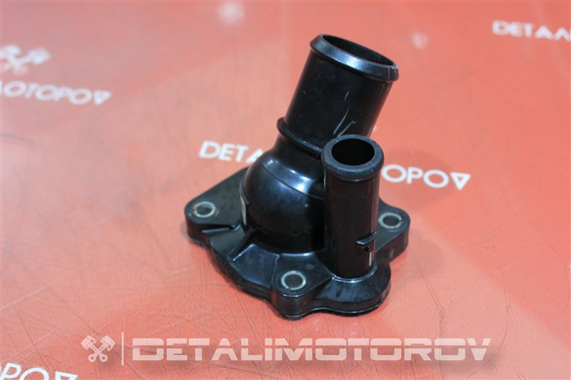Крышка термостата Mazda Atenza L3-VDT