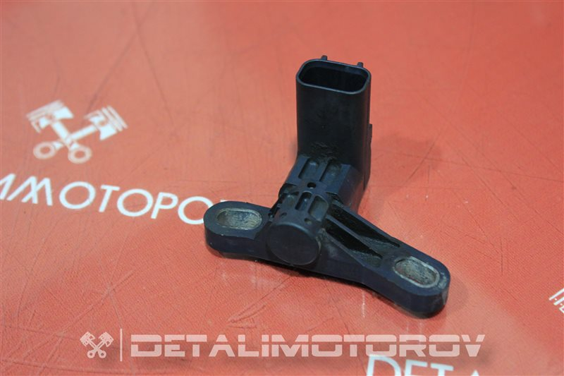 Датчик положения коленвала Mazda Atenza L3-VDT