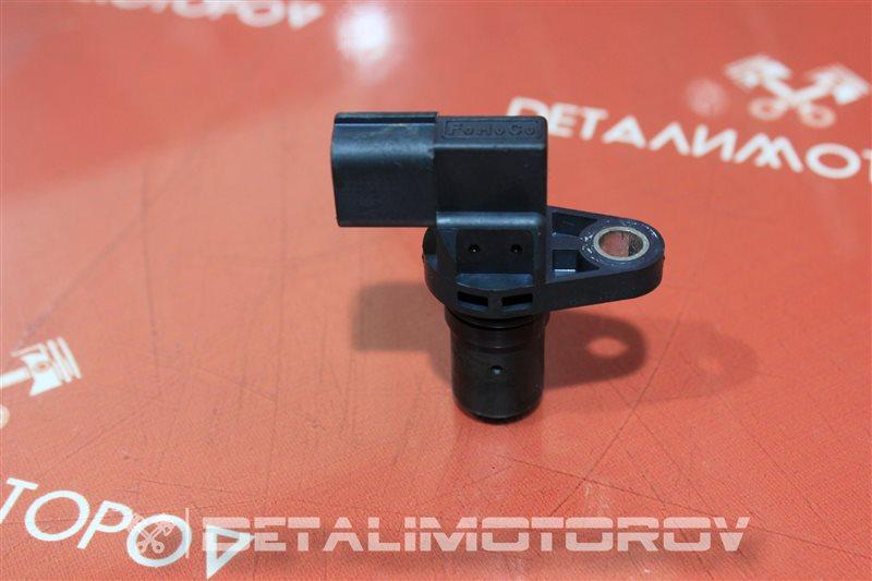 Датчик положения распредвала Mazda Atenza L3-VDT