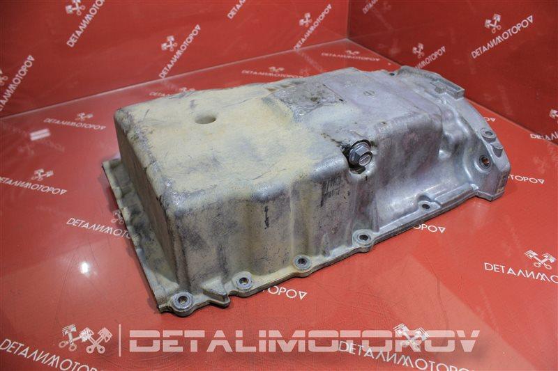 Поддон Mazda Atenza L3-VDT