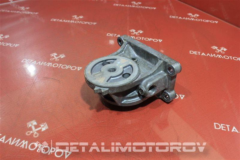 Крепление масляного фильтра Mazda Atenza L3-VDT