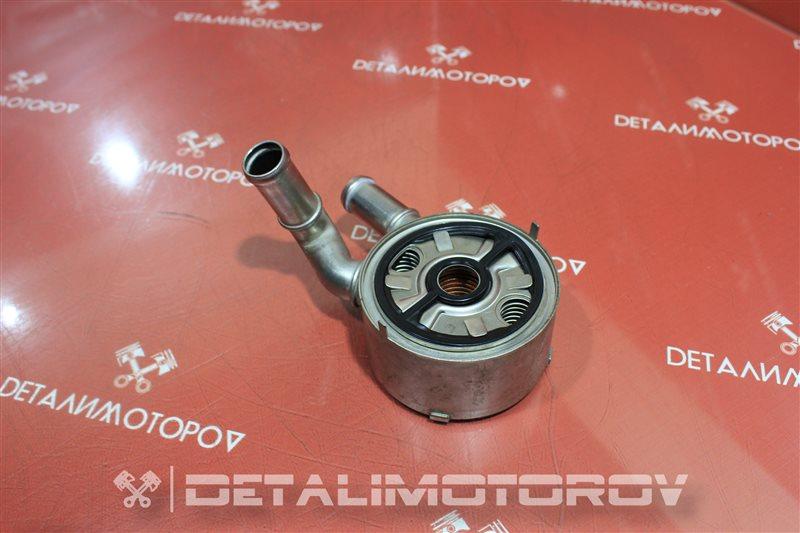 Теплообменник Mazda Atenza L3-VDT