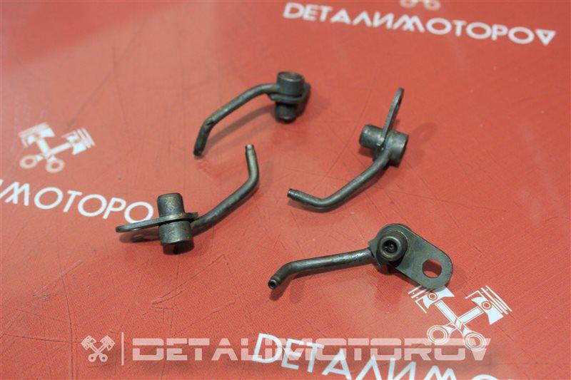 Форсунка масляная Mazda Atenza L3-VDT