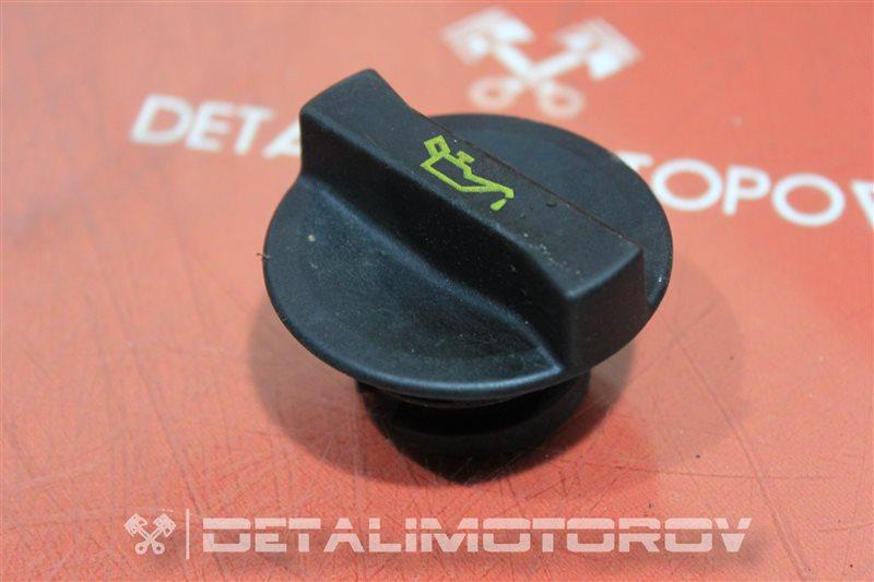Крышка маслозаливной горловины Mazda Atenza L3-VDT