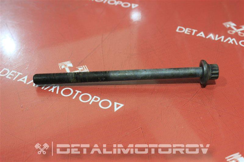Болт головки блока цилиндров Mazda Atenza L3-VDT