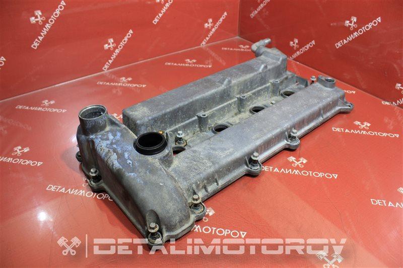 Крышка головки блока цилиндров Mazda Atenza L3-VDT