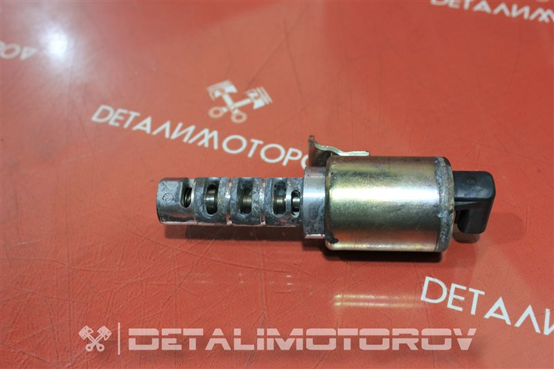 Клапан vvt-i Mazda Atenza L3-VDT