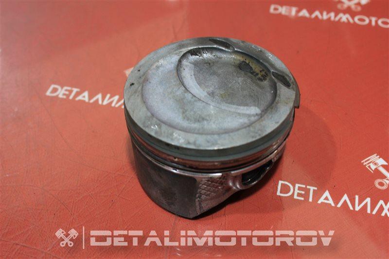 Поршень Mazda Atenza L3-VDT