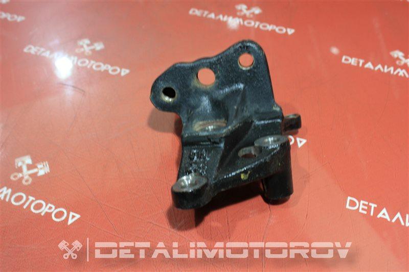 Кронштейн опоры двигателя Honda Accord F22B
