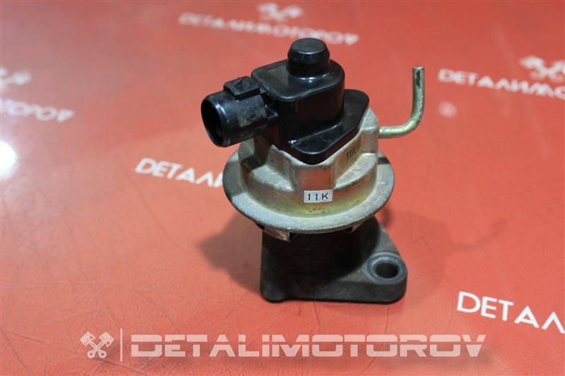 Клапан egr Honda Accord F22B