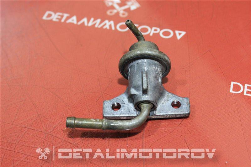 Регулятор давления топлива Honda Accord F22B