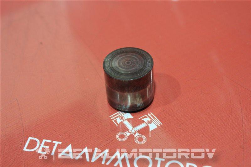 Толкатель клапана Mazda Atenza L3-VDT