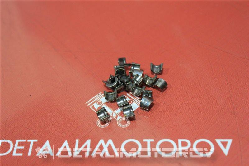 Сухарь клапана Mazda Atenza L3-VDT