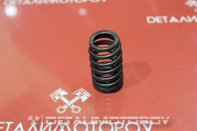 Пружина клапана Mazda Atenza L3-VDT