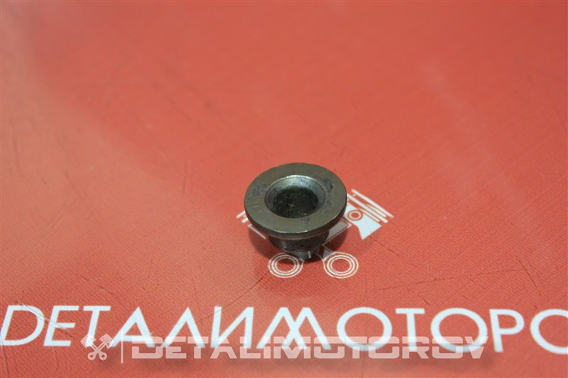 Шайба клапана Mazda Atenza L3-VDT