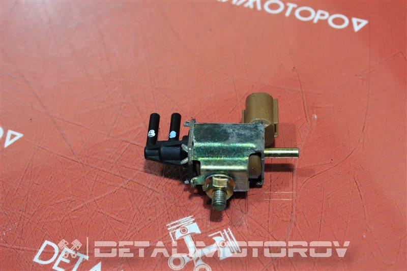 Вакуумный клапан Mitsubishi Airtrek 4G63