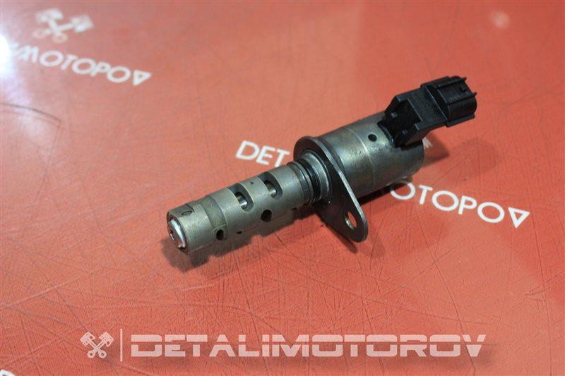 Клапан vvt-i Toyota Allex 1ZZ-FE