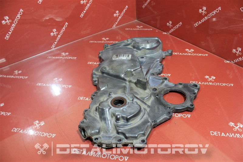 Лобовина двигателя Toyota Bb 2NZ-FE